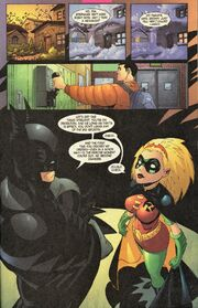 Robin 126 page 21