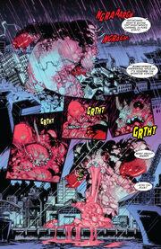 Detective Comics (2016-) 942-014