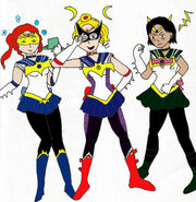 Sailorpic0002color