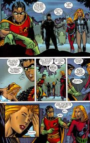 Robin 80 Page Giant (06)