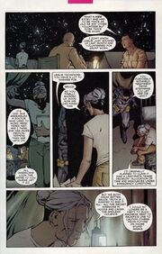 Batman 644 page 27