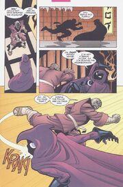 Batgirl 026 (03)