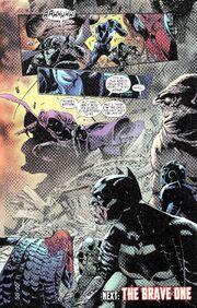 Detective comics 946 page 25