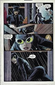 Nightwing 98 page 16