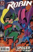Robin3cover