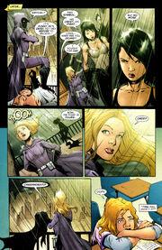 Batgirl -1 (02)