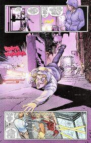 Batman eternal 8 page 18