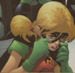 Steph!Robin3