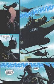 Batgirl 055 (05)