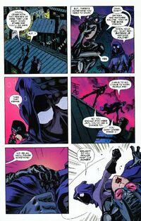 Legends of the Dark Knight -183 (01)