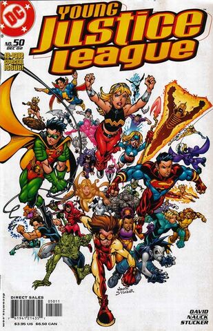 File:YoungJustice50cover.jpg