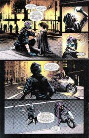 Batman eternal 51 page 14