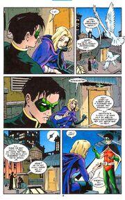 Robin - 110 (04)
