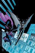 Batgirl30coverart