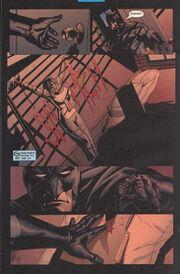 Detective comics 809 page 20