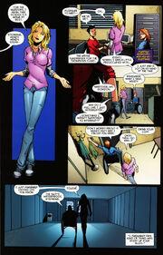 Batgirl - 09 (03)