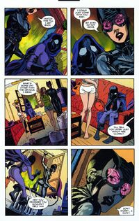 Legends of the Dark Knight -183 (04)