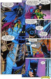 Detective Comics 648 (06)