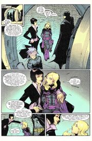 Batman eternal 43 page 25