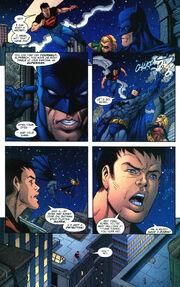 Teen Titans - 13 (05)