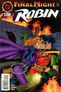 Robin35cover