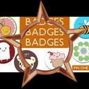 File:Badge-5286-1.png