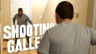 Shooting Gallery • 3.18
