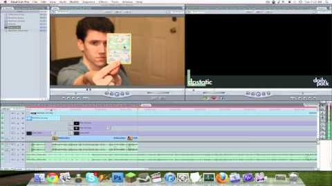 Thumbnail for version as of 18:30, June 12, 2012