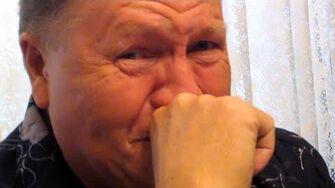 """Steve Guessed """"Abortion Clinic"""" (Day 2069 - 7 25 15)"""
