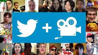 Twitter Videos (Day 1904 - 2 10 15)