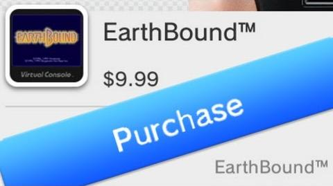 Earthbound is Back, Baby! (Day 1332 - 7 18 13)
