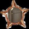 Badge-5285-0.png