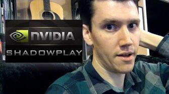 ShadowPlay Records at a Variable Frame Rate (Day 2274 - 2 15 16)