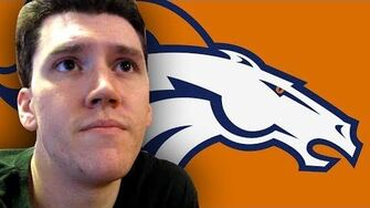 I Bet on the Broncos (Day 1531 - 2 2 14)