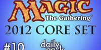 2012 Core Set (MtG 10)
