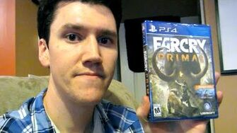 They Also Sent Me A Physical Copy (Day 2283 - 2 24 16)
