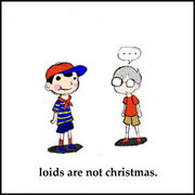 Loids