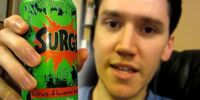 Surge is Back! (Day 1759 - 9/18/14)