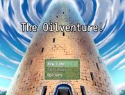 The Oilventure