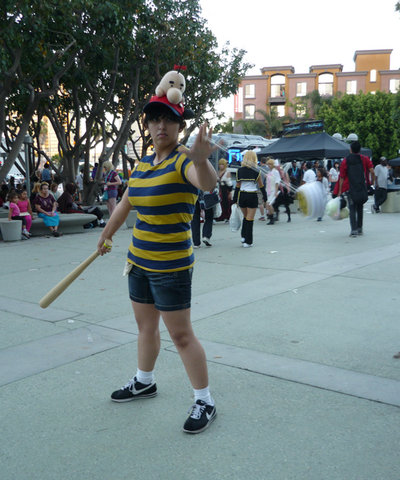 File:Yoyo Again as Ness.png