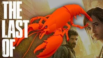 The Last of Red Lobster