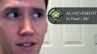 Achievements (Day 503 - 4 11 11)