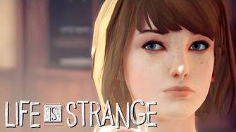 Life is Strange - Demo Fridays