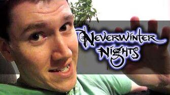Neverwinter Nights (Day 1727 - 8 17 14)