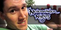 Neverwinter Nights (Day 1727 - 8/17/14)
