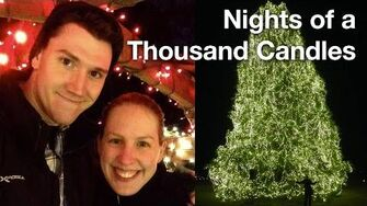 1,000 Candles (Day 1845 - 12 13 14)-0