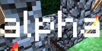 Minecraft (Day 304 - 9/24/10)
