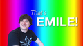 Thumbnail for version as of 03:42, June 1, 2015