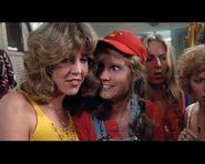 Carrie Brian De Palma 1976 (13)