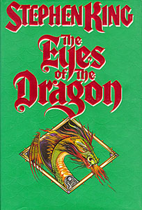 File:Eyesofthedragon.jpg